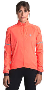 womens cycling jacket women u0027s cycling jackets and vests