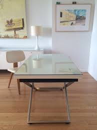 Adjustable Coffee Dining Table Boconcept Rubi Adjustable Coffee Dining Table In Lic