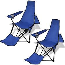 Armchair With Footrest 38 Best Best Folding Camping Chairs With Footrest Images On