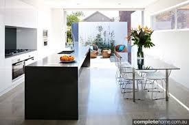 Grand Designs Kitchens Grand Design Kitchens Grand Designs Kitchen In Oak Best