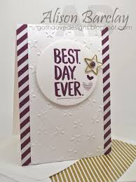 114 best su best day ever sab 2015 images on pinterest best