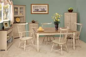 american made amish pine furniture by dutchcrafters amish furniture