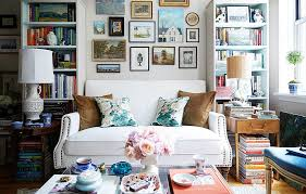 one kings lane home decor 5 small homes with big style one kings lane our style blog