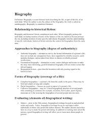 biography definition biograph1