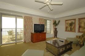 royal palms 602 myrtle beach condos u0026 vacation rentals