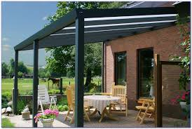 Patio Gazebos And Canopies by Patio Gazebos And Canopies Patio Decoration