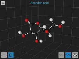 Pc M El Mel Chemistry Android Apps On Google Play