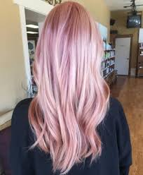 pintrest hair pinterest hair trends the most pinned posts of 2017 so far