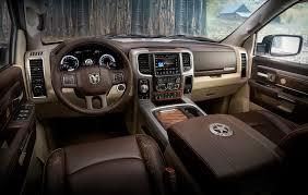concept work truck ram launches texas ranger concept pickup medium duty work truck info