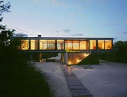 stelle lomont rouhani architects award winning modern architect