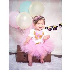 25 minnie mouse pink ideas minnie mouse theme