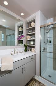 60 best my work bathrooms images on pinterest bathroom ideas