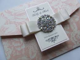 expensive wedding invitations expensive wedding invitations wedding invitations wedding ideas