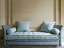 sofa without back modern sofas u2013 how many types of sofas do you u2013 fresh design pedia