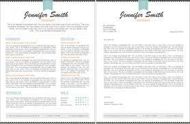 free mac resume templates free mac resume templates gfyork for pages resume templates ppyr us