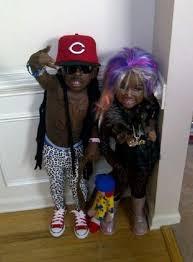 Kids Halloween Costumes Kids Halloween Costumes Slideshow Quiz By Markassonne