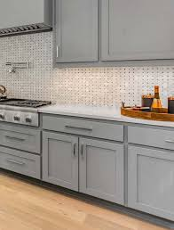 can you replace cabinets without replacing countertops how to update kitchen cabinets without replacing them