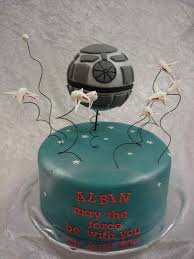 top wars cakes cakecentral 407 best cool wars party ideas images on