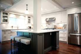 kitchen islands with posts kitchen island support posts kitchen island support posts awesome