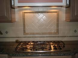 kitchen ceramic tile ideas 88 exles familiar decorative kitchen backsplashes ceramic tile