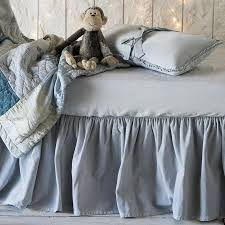 Cloud Crib Bedding Baby Bedding Notte Linens