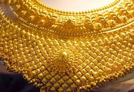 traditional jewellery the traditional jewelry of india is
