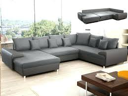 canape angle meridienne tissu canape meridienne gris house cube canapac macridienne gris