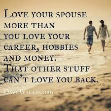 Happy Marriage Meme - i wish i loved you more and told you more marriage pinterest