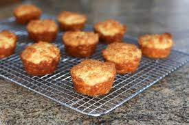 easy bread recipes