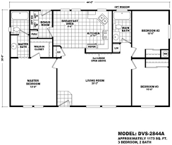 living easy lifestyles llc in yuma arizona floor plan dvs