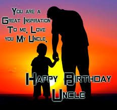 birthday thanksgiving message 30 best happy birthday uncle poem message cards pictures