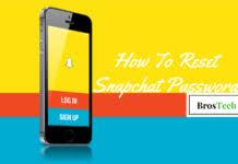 cara membuat instagram renhard how to use instagram on pc laptop