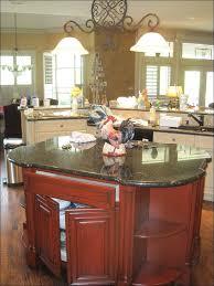 kitchen alternatives to granite countertops kitchen island wall
