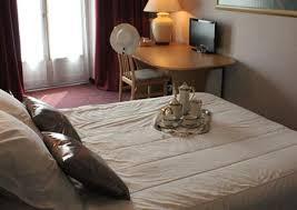 chambre derniere minute chambre confort dernière minute chambres d hôtel à nantes à