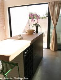 cuisiniste la rochelle l atelier cuisine sur mesure la rochelle
