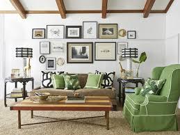 Tropical Bedroom Decorating Ideas Stunning Florida Decorating Ideas Gallery Home Ideas Design