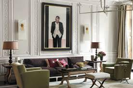 Elle Decor Living Rooms  Best Living Room Rugs Best Ideas For - Elle decor living rooms
