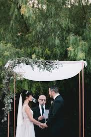 How To Make A Chuppah 47 Best Wedding Chuppah Images On Pinterest Wedding Ceremony