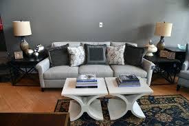 home decor group home decor knoxville tn discount home decor knoxville tn