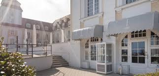 Zeus Bad Iburg Antik Im Hof Osnabrck Affordable Dnisches Bettenlager Strae Strae