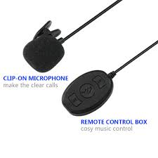 aliexpress com buy bluetooth receiver car kit hands free phone