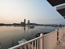 waterfront luxury condo atlantic city nj booking com