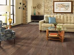 Laminate Flooring Baltimore Flooring Depot Flooring