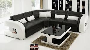 Best Quality Sofa Bed Sofa Best Quality Sofa Rueckspiegel Org