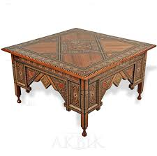 inlaid table etsy italian coffee il full thippo