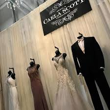 bridal stores in grand rapids caela bridal and formalwear