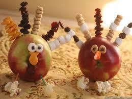 crafts turkey thanksgiving thanksgiving crafts wallpapers crazy frankenstein