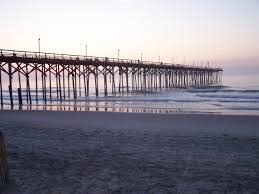 North Carolina beaches images Beaches in north carolina swim guide jpg
