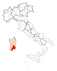 Italy On World Map by Chia Italy Forte Village Resort By Design Holidays