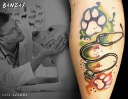 banzai tattoo u0026 piercing facebook